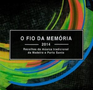 1 - CPA DVD O FIO DA MEMÓRIA, 2014 AMCXARABANDA (2)