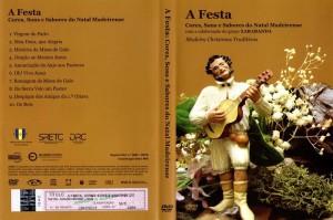 dvd-a-festa-2